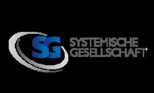 Raimund-schoell-consultingpartner-systemische-gesellschaft
