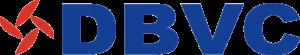 Raimund-schoell-consultingpartner-DBVC