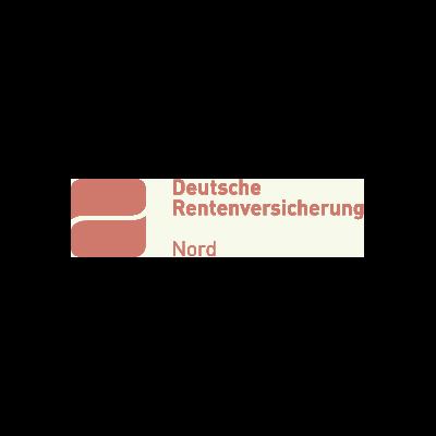 Raimund-Schoell-Kunden-Deutsche-rentenversicherung