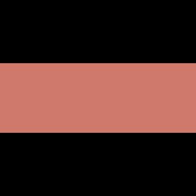 Raimund-Schoell-Kunden-Flughafen-Muenchen