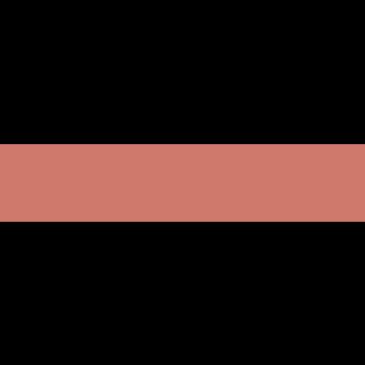 Raimund-Schoell-Kunden-Frankfurter-Buchmesse