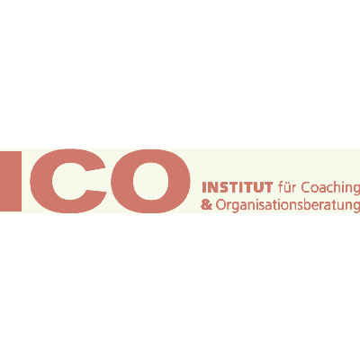 Raimund-Schoell-ICO-Institut-fuer-Coaching-Organisationsberatung