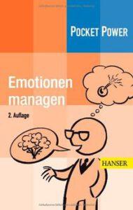 Raimund-Schoell-Veroeffentlichungen-Emotionen-Managen