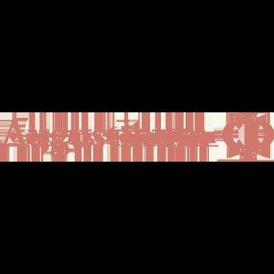 Raimund-Schoell-Kunden-augustinum