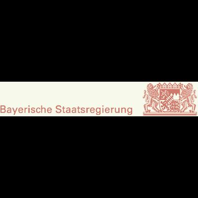 Raimund-Schoell-Kunden-bayrische-Staatsregierung
