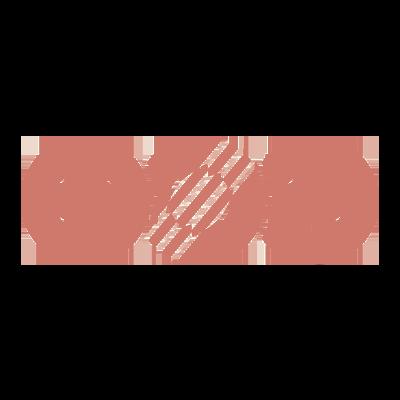 Raimund-Schoell-Kunden-eos-3d-Druck
