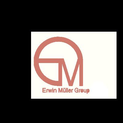 Raimund-Schoell-Kunden-erwin-mueller-group