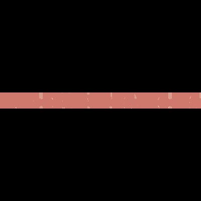 Raimund-Schoell-Kunden-hubert-burda-media