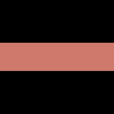 Raimund-Schoell-Kunden-huehoco-group