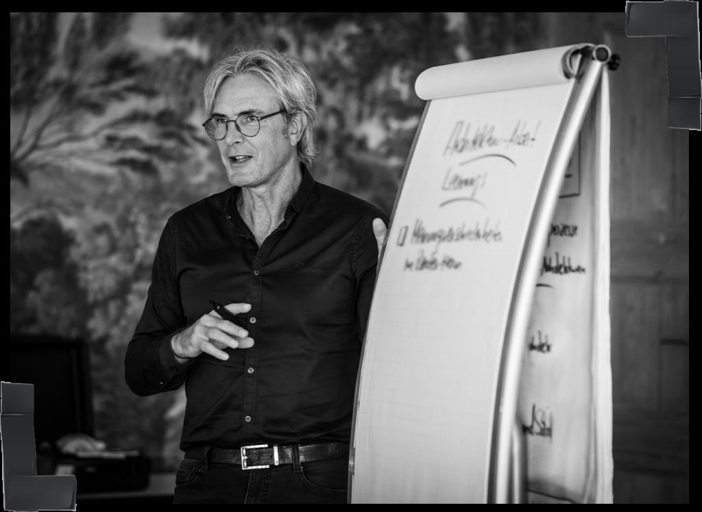 Raimund-Schoell-Seminare-teaser